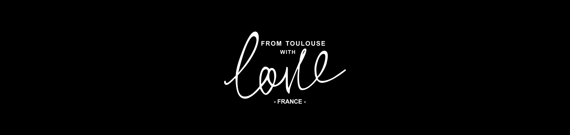 From Toulouse With Love