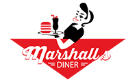 Marshall's Diner