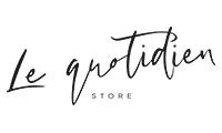 Le Quotidien Store