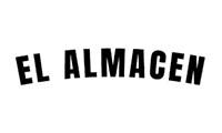El Almacen