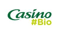Casino Bio